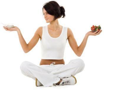 El culturismo dieta, los planes de culturista para prepararse para la competencia y esto hace que la formación realmente difícil.